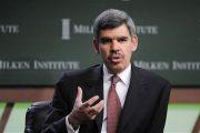 محمد العريان يكتب: لماذا لا يتفق الفيدرالى والأسواق على وتيرة رفع الفائدة