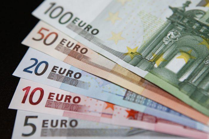الأنظار تتجه اليوم للبنك المركزي الأوروبي للوقوف على اتجاه فائدة اليورو