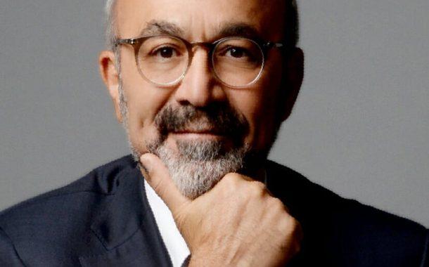 بالفيديو .. أيمن كمال : دور كبير لبنك قناة السويس فى دعم الشباب ورواد الأعمال