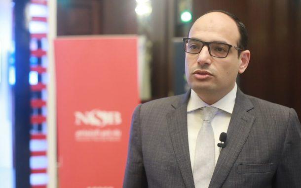 بالفيديو..روميش : بنك ناصر يخصص أكثر من مليار جنيه لبرامج التكافل الإجتماعى