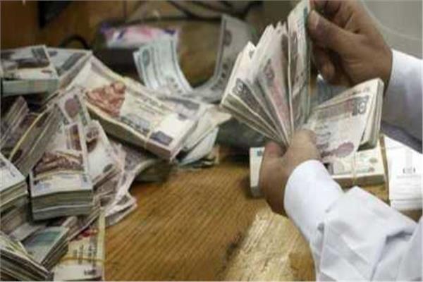 16.100  مليار جنيه حصيلة شهادات  الـ 15% ببنكى الاهلى المصرى ومصر فى 3 أيام عمل