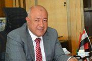 البنك الأهلي يجذب حصيلة بقيمة 34 مليار جنيه من شهادة ال15% خلال أسبوعين